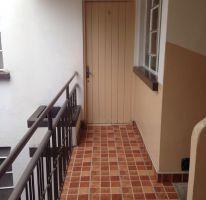 Foto de departamento en renta en Acueducto, Álvaro Obregón, Distrito Federal, 2059934,  no 01