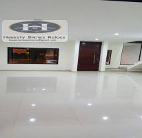 Foto de casa en venta en Real del Valle, Mazatlán, Sinaloa, 2171232,  no 01