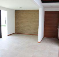 Foto de casa en venta en Momoxpan, San Pedro Cholula, Puebla, 2430296,  no 01