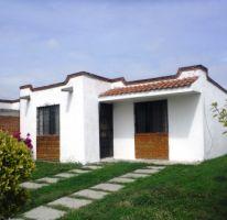 Foto de casa en venta en Tezahuapan, Cuautla, Morelos, 1969800,  no 01