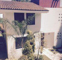 Foto de casa en venta en Villas San Diego, San Pedro Cholula, Puebla, 1695242,  no 01