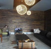 Foto de oficina en renta en Santa Fe, Álvaro Obregón, Distrito Federal, 2952220,  no 01