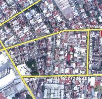 Foto de local en venta en Atlas, Guadalajara, Jalisco, 1523356,  no 01