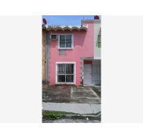 Foto de casa en venta en  78 a, laguna real, veracruz, veracruz de ignacio de la llave, 2710362 No. 01
