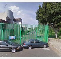 Foto de casa en venta en  78, cafetales, coyoacán, distrito federal, 2701821 No. 01