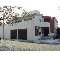 Foto de casa en venta en  78, colima centro, colima, colima, 2191225 No. 01