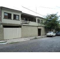 Foto de casa en venta en matamoros 78, fátima, tecomán, colima, 2210630 no 01