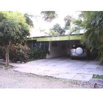 Foto de casa en venta en matamoros 78, fátima, tecomán, colima, 2210634 no 01