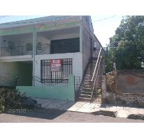 Foto de casa en venta en matamoros 78, fátima, tecomán, colima, 2213396 no 01
