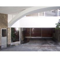 Foto de casa en venta en tecamachalco 78, la paz, puebla, puebla, 1923808 no 01