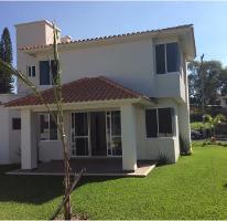 Foto de casa en venta en  78, lomas de cocoyoc, atlatlahucan, morelos, 2679040 No. 01