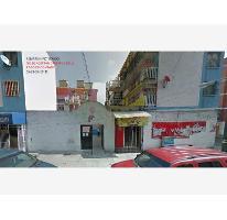 Foto de departamento en venta en  78, morelos, cuauhtémoc, distrito federal, 2752643 No. 01