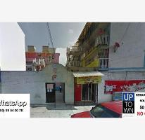 Foto de departamento en venta en peñon 78, morelos, cuauhtémoc, distrito federal, 2917080 No. 01