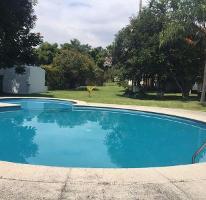 Foto de casa en venta en conocida 78, quintas martha, cuernavaca, morelos, 2987704 No. 01