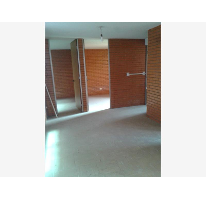 Foto de departamento en venta en sabadell 78, san juan estrella, iztapalapa, df, 2376812 no 01