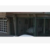 Foto de departamento en venta en bahía de chachalacas 78, veronica anzures, miguel hidalgo, df, 2453762 no 01