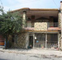 Foto de casa en venta en 7827, lomas modelo, monterrey, nuevo león, 1932236 no 01