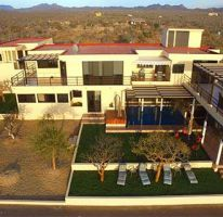 Foto de rancho en venta en Cabo San Lucas Centro, Los Cabos, Baja California Sur, 2816852,  no 01