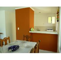 Foto de casa en renta en  783, caucel, mérida, yucatán, 2544596 No. 01