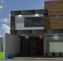 Foto de casa en venta en El Álamo, León, Guanajuato, 4226531,  no 01