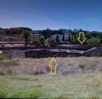 Foto de terreno habitacional en venta en Bosques de San Isidro, Zapopan, Jalisco, 1456745,  no 01