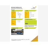 Foto de casa en venta en  784, ampliación fuentes del pedregal, tlalpan, distrito federal, 2823337 No. 01