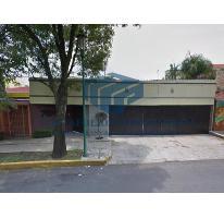 Foto de casa en venta en  784, fuentes del pedregal, tlalpan, distrito federal, 2781890 No. 01
