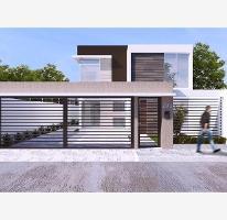 Foto de casa en venta en  786, plan de ayala, tuxtla gutiérrez, chiapas, 2686037 No. 01