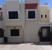 Foto de casa en venta en Villas del Mediterráneo, Hermosillo, Sonora, 2803276,  no 01