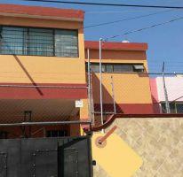 Foto de casa en venta en Amatitlán, Cuernavaca, Morelos, 4323308,  no 01
