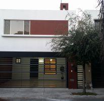 Foto de casa en venta en Cumbres San Agustín 2 Sector, Monterrey, Nuevo León, 2728677,  no 01