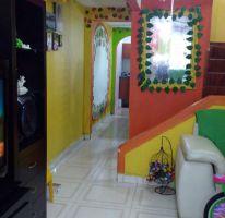 Foto de casa en venta en Los Héroes, Ixtapaluca, México, 4263893,  no 01