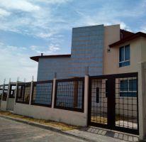 Foto de casa en renta en Lomas de La Hacienda, Atizapán de Zaragoza, México, 2014384,  no 01