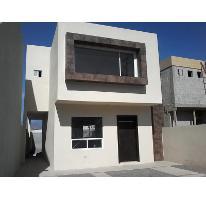 Foto de casa en venta en  789, acapulco, ensenada, baja california, 541801 No. 01