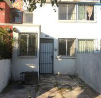 Foto de casa en venta en Jardines Del Valle, Zapopan, Jalisco, 2041478,  no 01