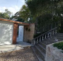 Foto de casa en venta en Los Claustros, Tequisquiapan, Querétaro, 4485612,  no 01