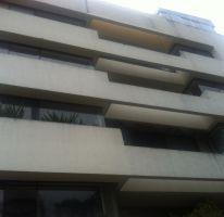 Foto de departamento en renta en Country Club, Guadalajara, Jalisco, 2194531,  no 01