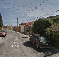 Foto de casa en venta en Lomas Lindas I Sección, Atizapán de Zaragoza, México, 4380874,  no 01