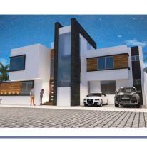 Foto de casa en venta en El Barreal, San Andrés Cholula, Puebla, 2451572,  no 01