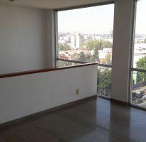 Foto de departamento en venta en San Pedro de los Pinos, Benito Juárez, Distrito Federal, 4386667,  no 01