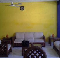 Foto de departamento en venta en Acapulco de Juárez Centro, Acapulco de Juárez, Guerrero, 2388517,  no 01