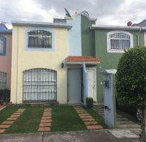 Foto de casa en venta en Jardines de San Miguel, Cuautitlán Izcalli, México, 4323586,  no 01