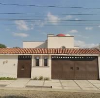 Foto de casa en venta en Juriquilla, Querétaro, Querétaro, 2409600,  no 01