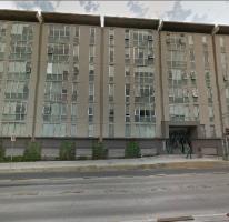 Foto de departamento en venta en Doctores, Cuauhtémoc, Distrito Federal, 2758131,  no 01