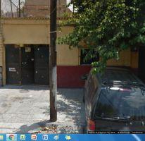 Foto de casa en venta en San Andrés, Guadalajara, Jalisco, 2112527,  no 01