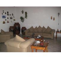 Foto de casa en venta en arboledas 79, arboledas del parque, querétaro, querétaro, 704763 no 01