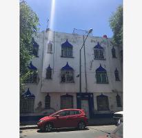 Foto de departamento en venta en  79, buenavista, cuauhtémoc, distrito federal, 2661291 No. 01
