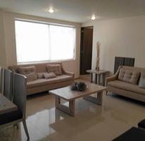 Foto de casa en venta en churibusco 79, escuadrón 201, iztapalapa, distrito federal, 3148480 No. 01