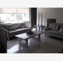 Foto de casa en venta en churubusco 79, escuadrón 201, iztapalapa, distrito federal, 3148529 No. 01