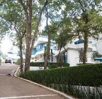 Foto de terreno habitacional en venta en picacho 79, jardines del ajusco, tlalpan, distrito federal, 3148047 No. 01